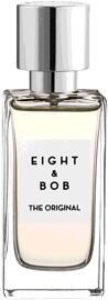 Düfte Eight & Bob