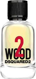 Düfte Dsquared2 Perfumes