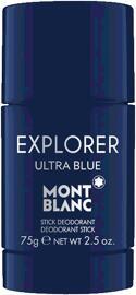 Deodorants & Antitranspirante Montblanc