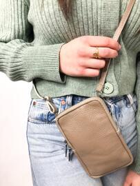 Taschen & Gepäck La fissima
