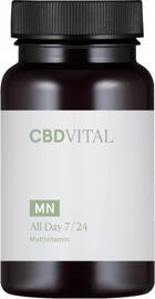 Gesundheit & Schönheit CBDVital