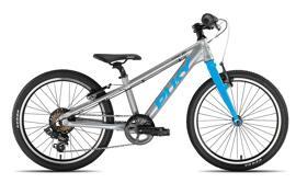 Fahrräder PUKY
