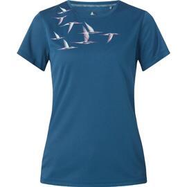 Rundhals-T-Shirts McKinley