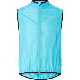 Radsport-Funktionsbekleidung Nakamura