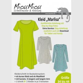 Textilgestaltung Miou Miou