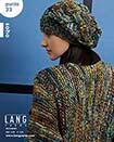 Stricken & Häkeln LANGYARNS