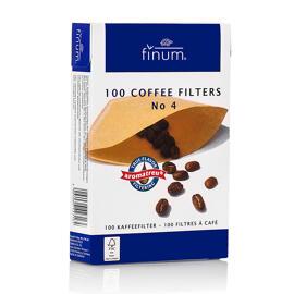 Kaffee Finum