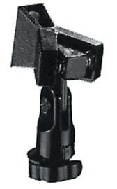 Mikrofonständer GEWA