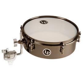 Schlaginstrumente Latin Percussion