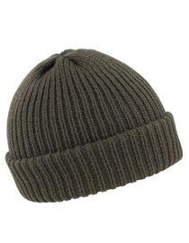 Hüte Result Winter Essentials
