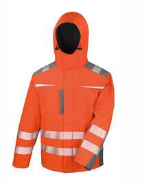 Arbeitsschutzausrüstung Safe-Guard