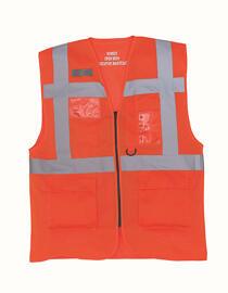 Arbeitsschutzausrüstung YOKO