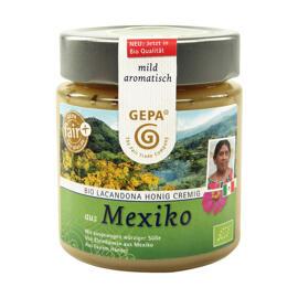 Dips & Brotaufstriche Fairtrade Gepa