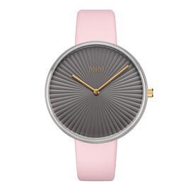 Armbanduhren & Taschenuhren M & M
