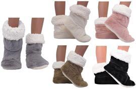 Socken ohne Angabe