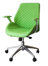 Bodenstühle Sessel Lü
