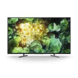Fernseher Sony KD-49XH8196B