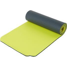 Gymnastikmatten Energetics