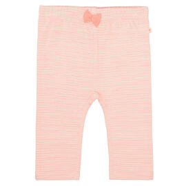 Baby- & Kleinkindbekleidung STACCATO
