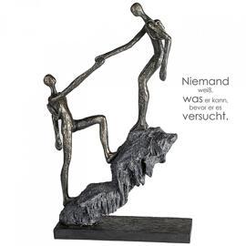 Figuren, Skulpturen & Statuen