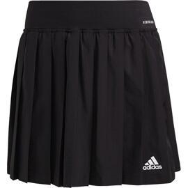 Röcke Adidas