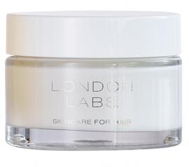 Haarkosmetik London Labs Made in UK
