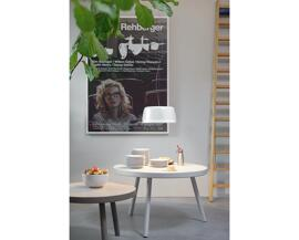 Möbel Elektronik Serien Lighting