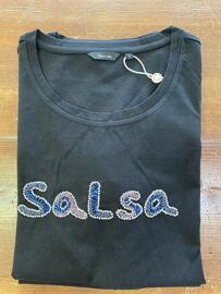 Bekleidung & Accessoires Salsa