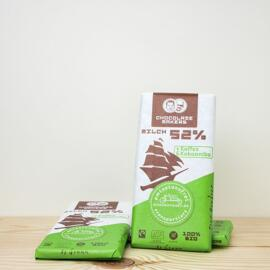 Süßigkeiten & Schokolade Bonbons Chokolate Makers