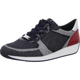 Schnürschuhe Schuhe Ara