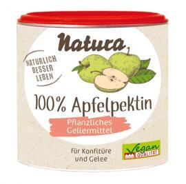 Lebensmittel Naturata