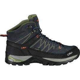 Outdoor Schuhe CMP