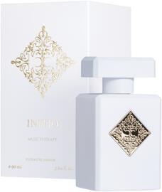 Düfte Initio Parfums Privés