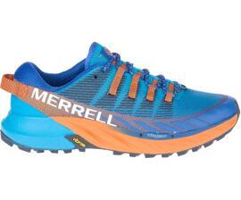 Schuhe Merrell