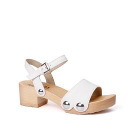Sandaletten Softclox