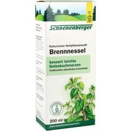Gesundheit & Schönheit SALUS Pharma GmbH