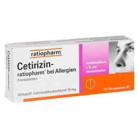 Gesundheit & Schönheit ratiopharm GmbH