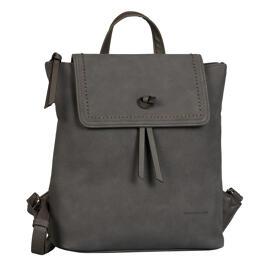 Handtaschen, Geldbörsen & Etuis TOM TAILOR BAGS