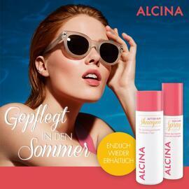 Haarkosmetik Alcina