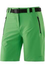 Shorts CMP