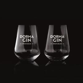 Gin DormaGIN