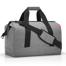 Reisetaschen Reisenthel