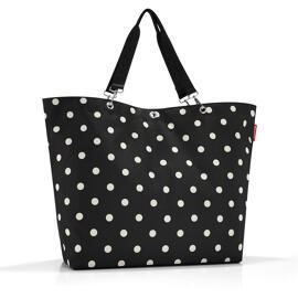 Handtaschen Reisenthel