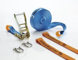 Fitnessbänder Braun GmbH