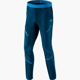 Sportbekleidung Dynafit