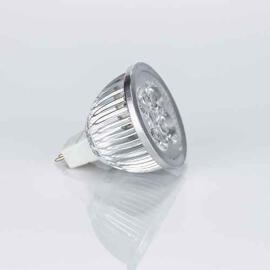 LED-Leuchtmittel Yamao