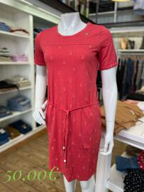 Bekleidung & Accessoires Ragwear