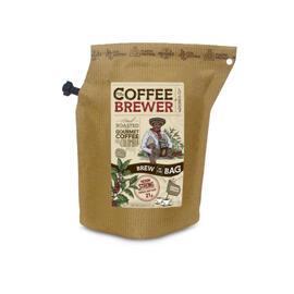 Kaffee The Brew Company