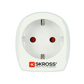 Adapter Skross