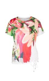 T-Shirts Marc Cain